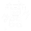 Tower Icon 1